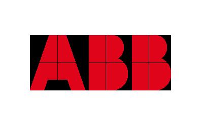 ABB-Logo400px