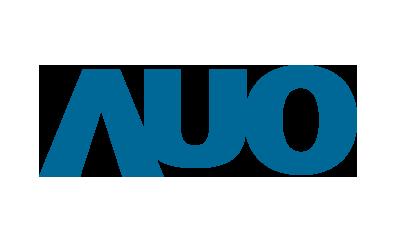 AUO-Logo400px