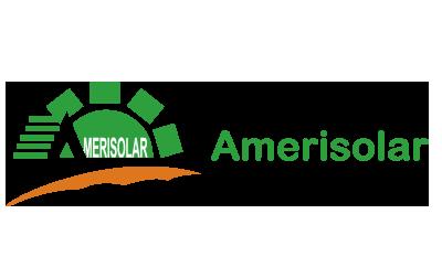 Amerisolar-Logo400px