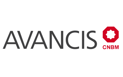 Avancis-Logo400px