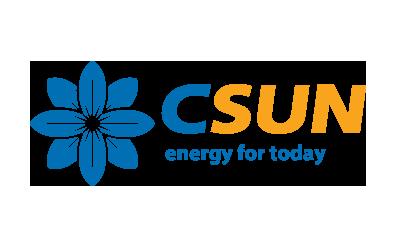 CSUN-Logo400px