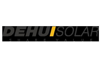 DEHUISOLAR-Logo400px