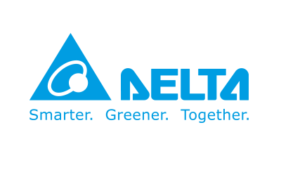 Delta-Logo400px