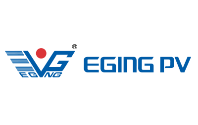 Egging-Logo400px