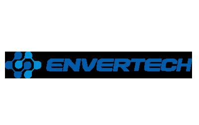 Envertech-Logo400px