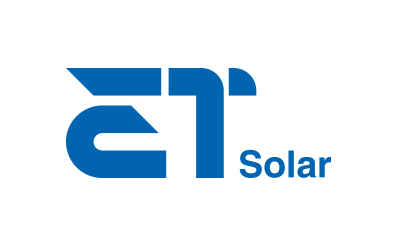 Etsolar-Logo400px