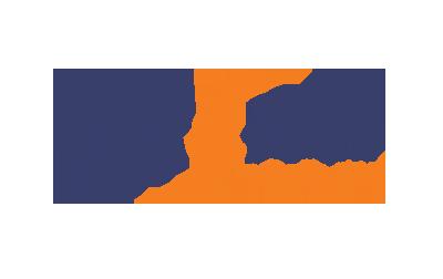 Eurener-Logo400px