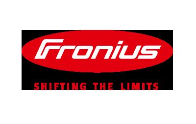 Fronius-Logo400px