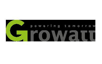 Growatt-Logo400px