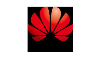 Huawei-Solar-Logo400px
