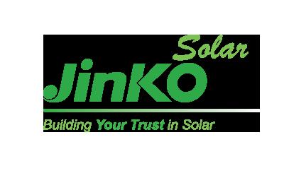 Jinko-Solar-Logo400px