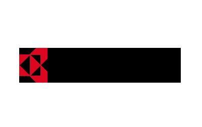 Kyocera-Logo400px