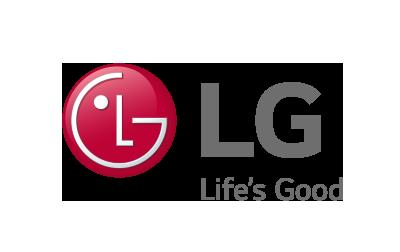 LG-Logo400px