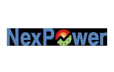 Nexpower-Logo400px