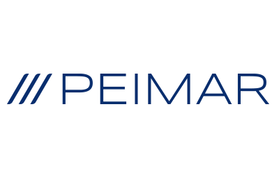 Peimar-Logo400px
