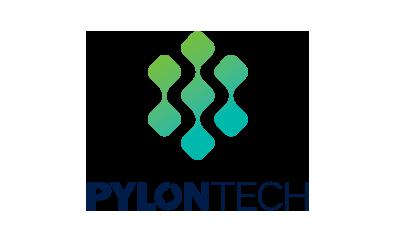 Pylontech-Logo400px