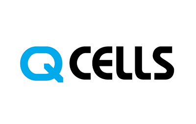 QCells-Logo400px