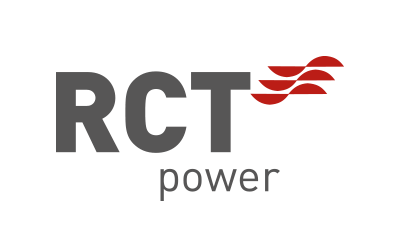 RCT-Power-Logo400px