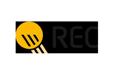 REC-Logo400px