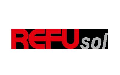 Refusol-Logo400px