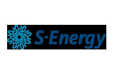 S-Energy-Logo400px