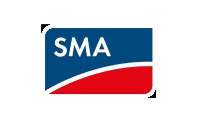SMA-Logo400px