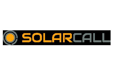 SOLARCALL-Logo400px