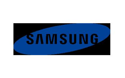 Samsung-Logo400px