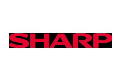 Sharp-Logo400px