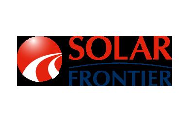 Solar-Frontier-Logo400px