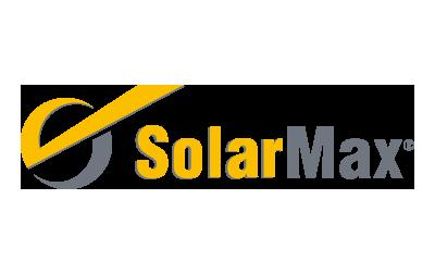 Solar-Max-Logo400px