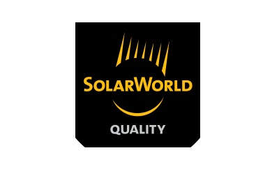 SolarWorld-Logo400px