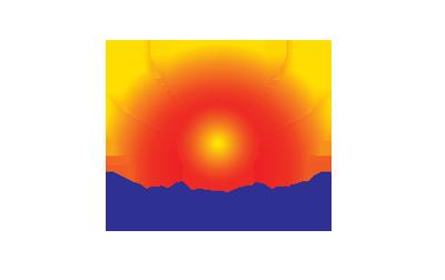 TALESUN-Logo400px