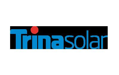 Trinasolar-Logo400px