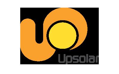 Upsolar-Logo400px