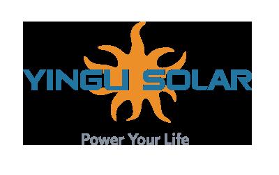 Yingli-Solar-Logo400px