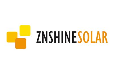 ZNSHINE-Logo400px