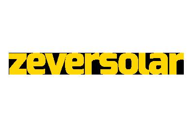 Zeversolar-Logo400px