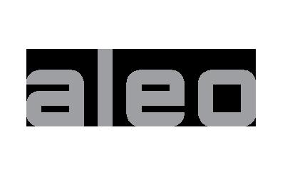 aleo-Logo400px