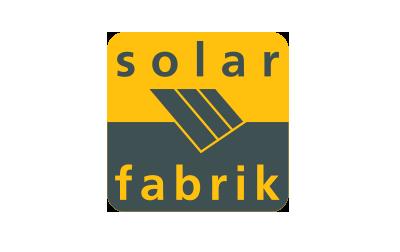 solar-fabrik-Logo400px