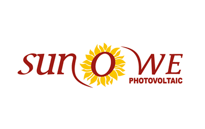 sunowe-Logo400px