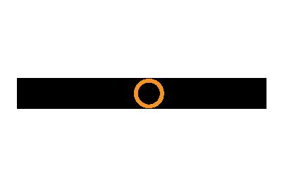 sunpower-Logo400px